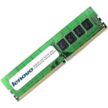 Lenovo Thinksystem 16Gb Truddr4 2666Mhz (2Rx8 1.2V) Udimm For St50/ St250/ Sr150/ Sr250 4Zc7A08699