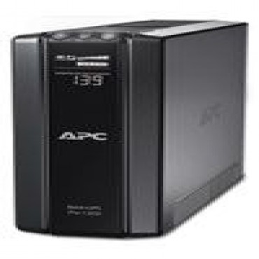 Apc Back-Ups Pro 1500Va 230V 865W Br1500Gi