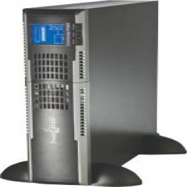 PowerShield Commander RT2000VA Rack/ Tower, Pure Sine Wave/ 2RU PSCRT2000