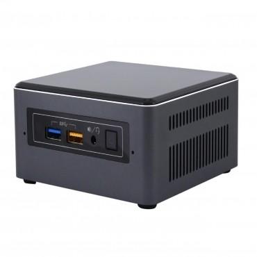 Intel NUC Kit NUC7i7BNHX1 with Intel Optane Memory i7-7567U Processor 4M Cache 3yrs warranty BOXNUC7I7BNHX1