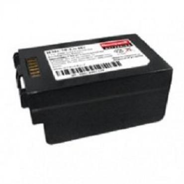 Motorola Btry-mc7xeab0h Li-ion/ 4800mah Accessory Sg-mc7011110-01r