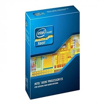 INTEL XEON E5-2660V4 2.00GHZ SKT2011-3 35MB CACHE BOXED BX80660E52660V4