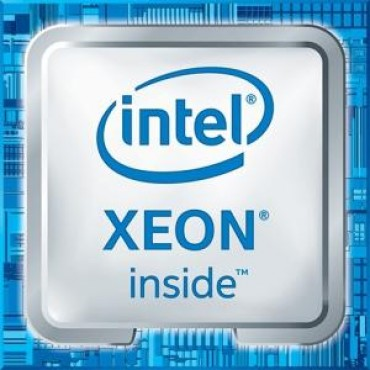 Intel Xeon E3-1275v6 3.80ghz 8mb Lga1151 4cores/8threads Processor Bx80677e31275v6