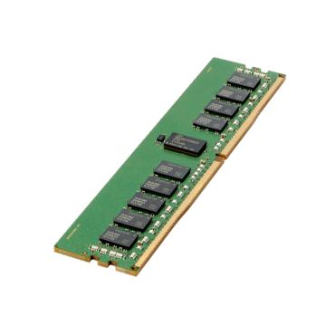 HPE 32Gb 2Rx4 Pc4-2933Y-R Smart Kit P00924-B21
