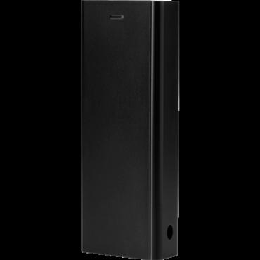 HP DM Power Supply Holder Kit v2 (7Db38Aa)