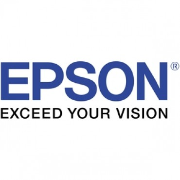 Epson 958Xxl 40,000 Page Black Ink Pack C13T958192