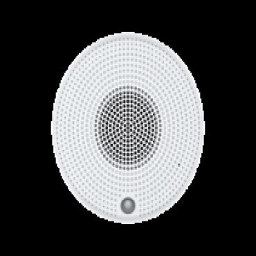 AXIS C1410 Network Mini Speaker (01916-001)