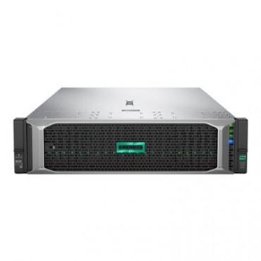 HPE ProLiant DL380 Gen10 4214 1P 16GB-R P816i-a 12LFF 800W PS Server P02468-B21