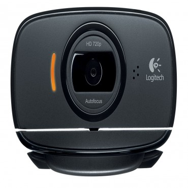 Logitech 960-000717: Logitech C525 Webcam LOGWEBC525