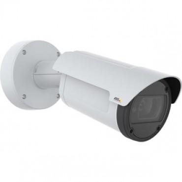 AXIS Q1798-LE Network Camera (01702-001)