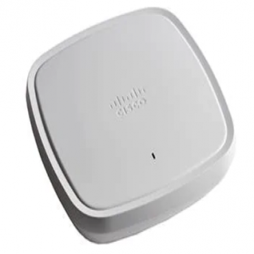 Cisco Catalyst 9130Ax Series Access Points (C9130Axi-Z)