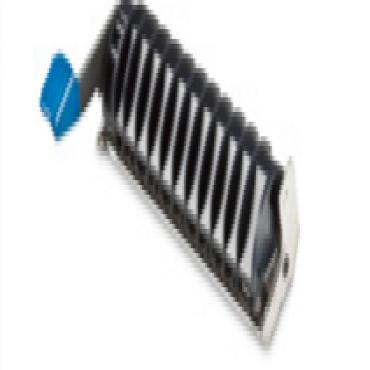 Honeywell Printer Label Dispenser Peel Off Kit (203-974-001)
