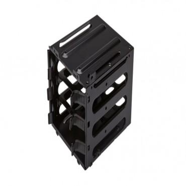 Corsair HDD Upgrade Kit Cc-8930032