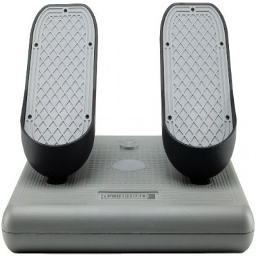 Ch Products Pro Pedals Usb 21775