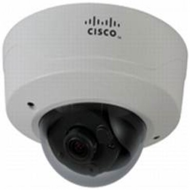 CISCO (SPARE ONLY NO DOME INCLUDED) 04 VIDEO SURV IP CAM INDOOR HD DOME BODY CIVS-IPC-6020=
