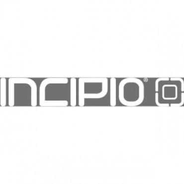 Incipio Technologies Incase Classic Sleeve For Ipad - Black Cl60559