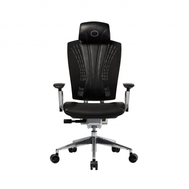 COOLER MASTER ERGO L ERGONOMIC CHAIR, ULTRA LARGE, PREMIUM ERGONOMIC (Cmi-Gcel-2019)
