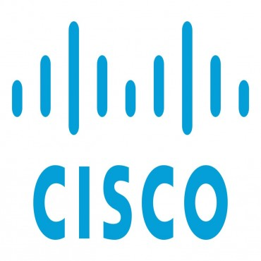 CISCO IP PHONE 7841 WITH MULTIPLATFORM PHONE FIRMWARE (CP-7841-3PCC-K9=)
