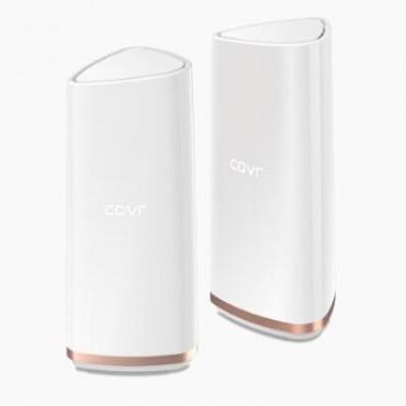 D-link Covr-2202 Ac2200 Seamless Wi-fi System Covr-2202