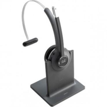 Cisco 561 Wireless Single Headset Standard Base Station Eu Cp-Hs-Wl-561-S-Eu=