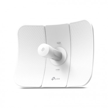 TP-LINK 5GHZ 300MBPS 23DBI OUTDOOR CPE CPE610