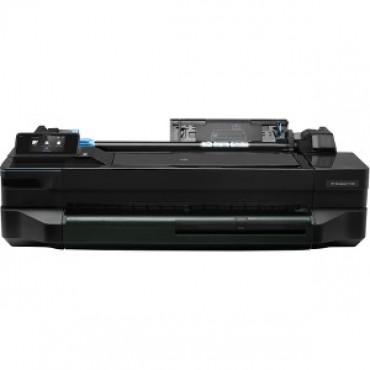HP DesignJet T120 24-in 2018 ed. Printer CQ891C