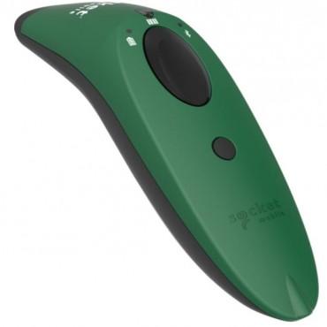 Socketscan S730, 1d Laser Barcode Scanner, Green Cx3404-1862