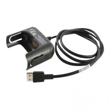 Honeywell Snap-On Adapter For Cn80 Hardwired Usb-A Cable (Cn80-Sn-Usb-0)