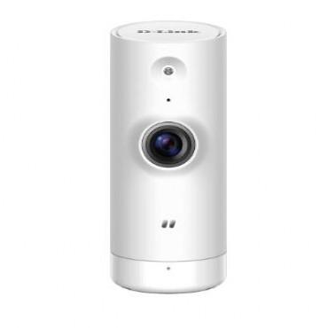 D-link Dcs-8000lh Mini Hd Wi-fi Camera Dcs-8000lh