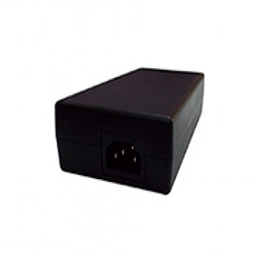 D-link Power Supply For Dis-200g-12sw Dis-pwr40ac