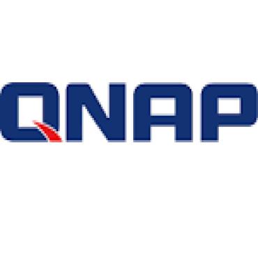 Qnap Mini Sas Cable (Sff-8644) 2M (Cab-Sas20M-8644)