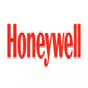 """Honeywell Tt Printer Pc42T 203 Dpi Bonus 4"""" X 6"""" Label Roll (Qty 400 Labels) (Pc42Tpe01316-Lbl)"""