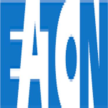 Eaton Hotswap Maintenance Bypass C20 Input 1 (Mbp3Kau)