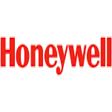 Honeywell Thermal Transfer Labels (L14987)