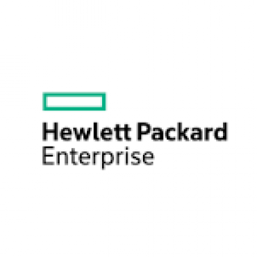 HPE Qtr Turn Hook And Loop 10pk Kit Bw963a