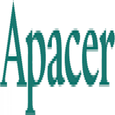 Apacer ae700 driver download