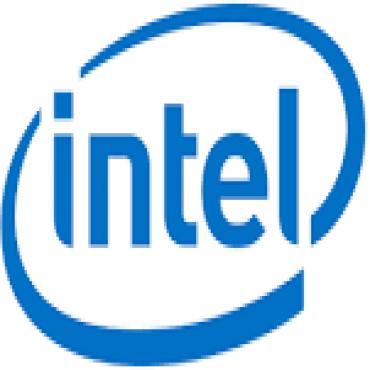 Intel Dc Ssd P4101 Series 128Gb 80Mm M.2 Nvme Pcie 3.0 X4 1150R/ 140W Mb/ S 5Yr Wty Ssdpekka128G801