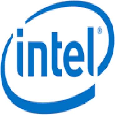 Intel Dc Ssd P4101 Series 256Gb 80Mm M.2 Nvme Pcie 3.0 X4 2200R/280W Mb/S 5Yr Wty Ssdpekka256G801