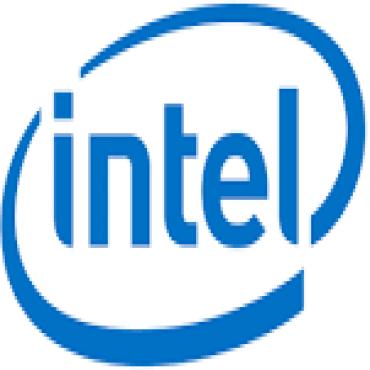 """Intel 535 Series Internal Ssd 2.5"""" Sata 360Gb Ssd 540R/ 490W-Mb/ S Oem Box 5Yr Wty Ssdsc2Bw360H601-Int"""