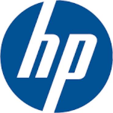 HP Internal Serial Port (400) 3Tk81Aa
