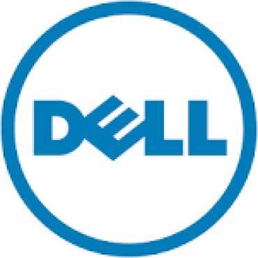 "Dell T340 Twr E-2124(1/ 1) 8Gb Udimm(1/ 4) 1Tb Sata 3.5""(1/ 8) 495W(1/ 2) H330 1Y Nbd 4Et3400201Au"