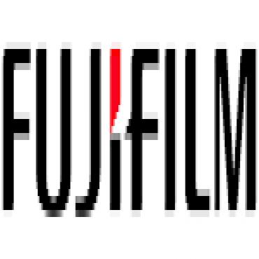 Fujifilm Lto5 Bonus - Buy 40 Get A Bonus Stanley Tool Kit 71022-Tool