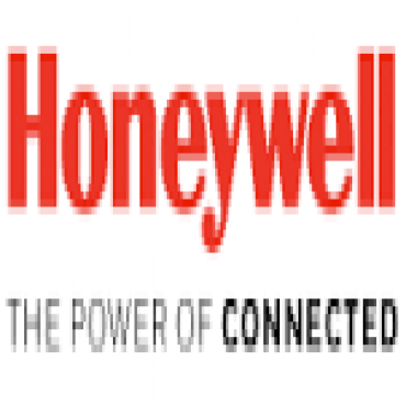 Honeywell Vm1A/Vm2 Dock With Integral Power Supply Dc Power Cable Included Vm1001Vmcradle
