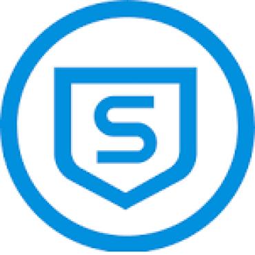 SOPHOS Sg/ Xg 210/ 230/ 310/ 330/ 430/ 450 Rev.2 Rackmount Sliding Rmeztch4U