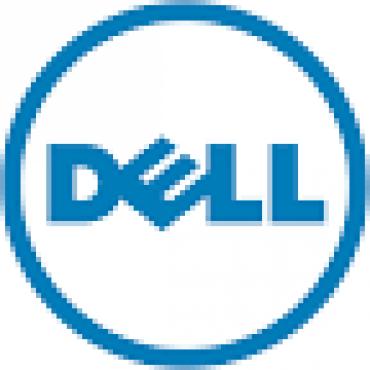 Dell 16Gb Udimm DDR4 Ecc 2133Mhz Single Rank (Suits T630/ 430 & R430/ 530) Cpa-1R8Cr