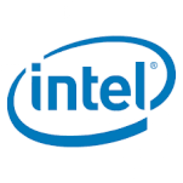 """INTEL 2RU Server, 4208(1/2), 32GB(2/24), 3.5""""(0/8), HW RAID, RPS, 10GbE, RMM, 3YR Lwf2308Ir808604"""