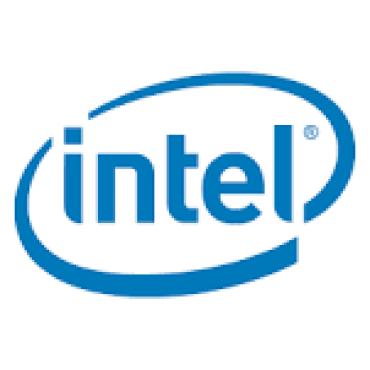 """INTEL 2RU Server, 4210(1/2), 32GB(2/24), 3.5""""(0/8), HW RAID, RPS, 10GbE, RMM, 3YR Lwf2308Ir810601"""