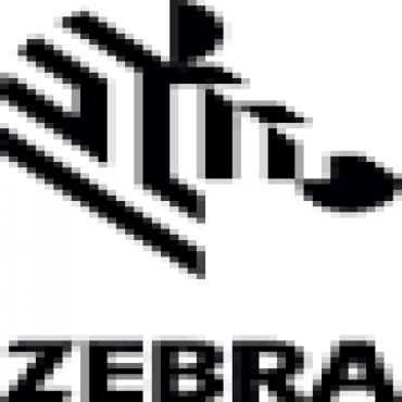 Zebra DS4308-SR7U2100SGA BULK BUY 3 Ds4308-Sr7U2100Sga-Bulk3