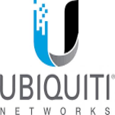 Ubiquiti Ufiber Gigabit Passive Optical Network Splitter 1:4 Uf-Splitter-4