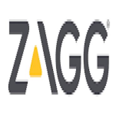 Zagg Kyboard Slimbook Go-Ipadpro12.9-Blk 103302326